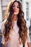 شعرك طويل؟ اليكِ بعض القصات الجديدة التي تليق به 1437527461441.jpg