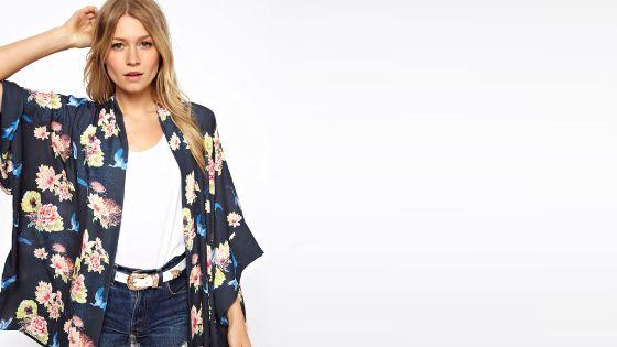 """نصائح لإرتداء """"الكيمونو"""" للقصيرة والطويلة 1437698037631.jpg"""
