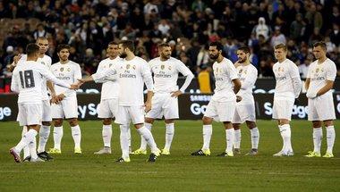 ريال مدريد يواجه مانشستر سيتي بقميص جديد 1437699342861.jpg
