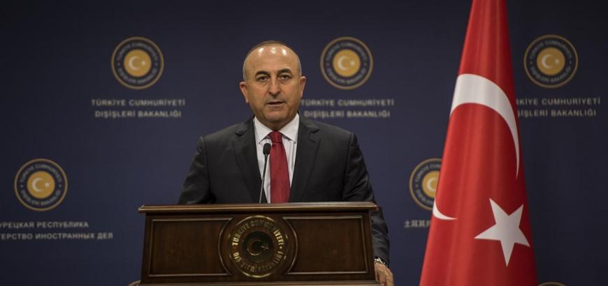 تركيا: أجزاء من شمال سورية ستصبح مناطق آمنة وبإمكان النازحين الانتقال لها 1437840496241.jpg
