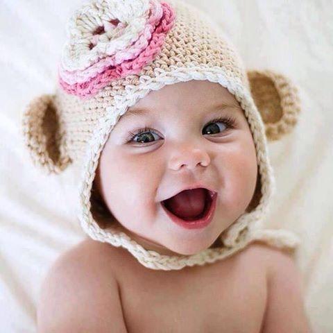 متى يبدأ الطفل بالإبتسام 143784876071.jpg