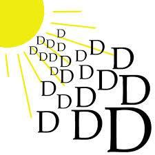 ما هو الوقت المثالي للتعرض للشمس للحصول على فيتامين د ؟ 1437851801481.jpg