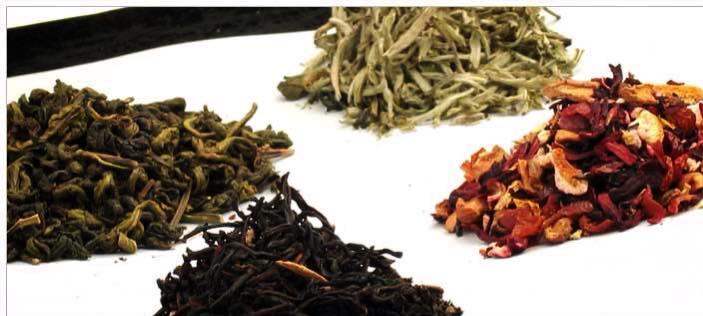 ما هو الفرق بين أنواع الشاي ؟ أي نوع هو الأفضل ؟ 1437961999231.jpg