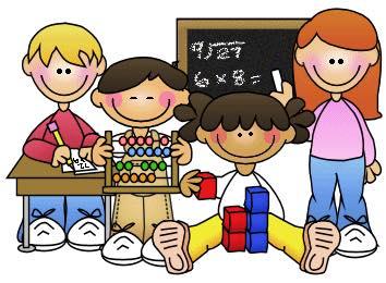 ماهو العمر المثالي لإلتحاق الطفل بالمدرسة ؟ 1438240075821.jpg