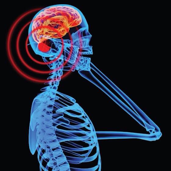 آثار الهواتف المحمولة cellphones على الدماغ 143824106851.jpg