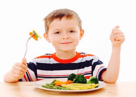 نقص الشهية عند الأطفال ٢ 1438241835241.jpg