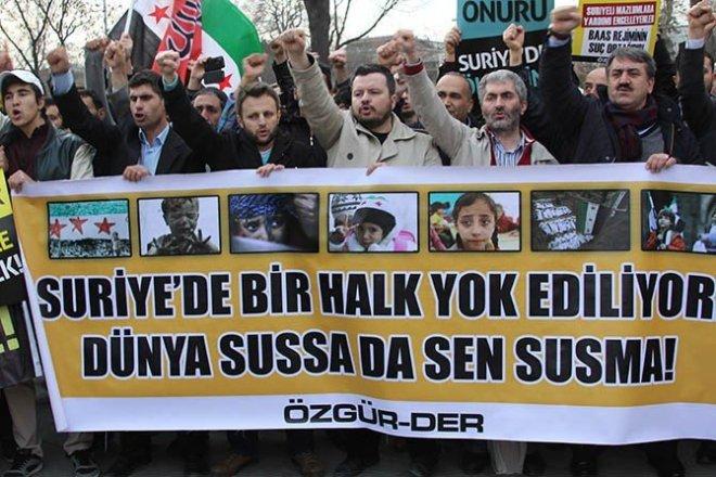 تهديدات الدولة تثير غضب الأتراك على السوريين… 1438354772021.jpg