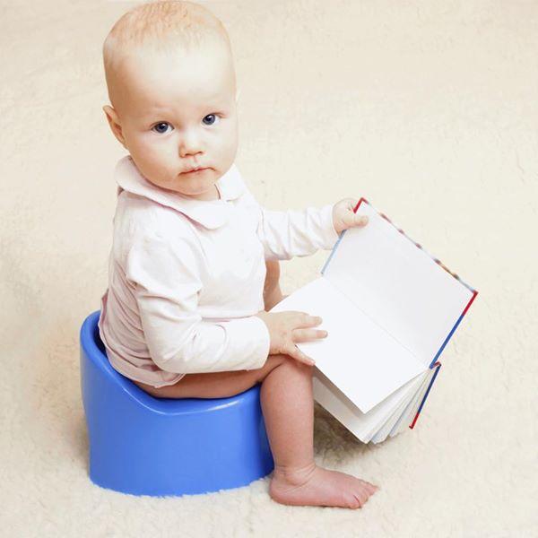 التدريب على الحمام ٢ potty training 1438804694232.jpg