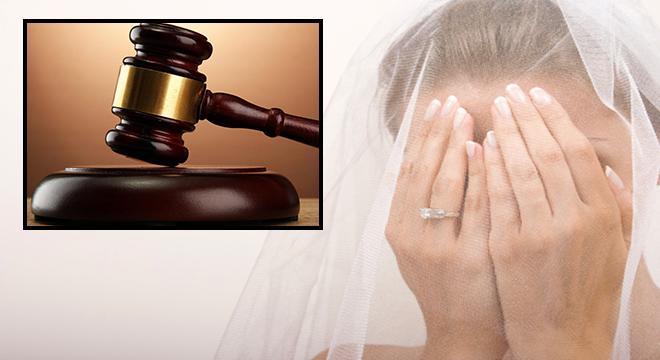 جزائري يقاضي عروسه لأنها  مخيفة بدون ماكياج 1438818171581.jpg