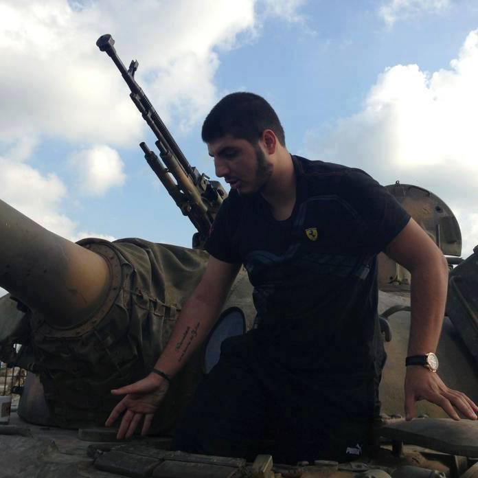 اللاذقية تغلي على وقع جريمة سليمان الأسد 1439127982211.jpg
