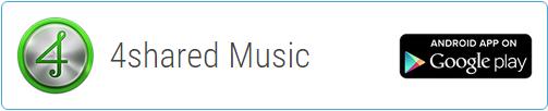 أفضل التطبيقات المجانية لتحميل الموسيقى مجّانًا على أندرويد 143919817291.png