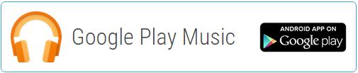 أفضل التطبيقات المجانية لتحميل الموسيقى مجّانًا على أندرويد 1439198513871.png