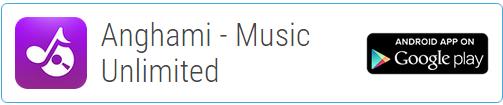 أفضل التطبيقات المجانية لتحميل الموسيقى مجّانًا على أندرويد 1439198904221.png