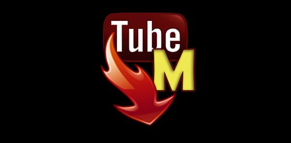 أفضل التطبيقات المجانية لتحميل الموسيقى مجّانًا على أندرويد 1439198954451.png