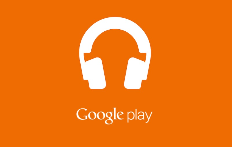 أفضل التطبيقات المجانية لتحميل الموسيقى مجّانًا على أندرويد 1439199720981.jpg