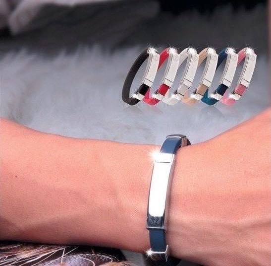 السوار الطبي health bracelet ( الحقيقة و الخيال ) 1439218549571.jpg