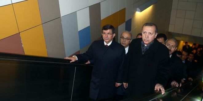 تحديد موعد إجراء الانتخابات المبكرة في تركيا 144016041341.jpg