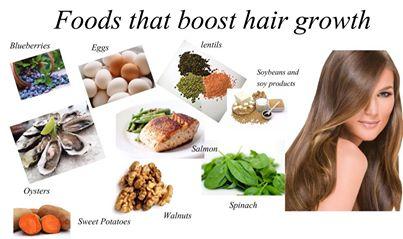 الأطعمة التي تزيد طول الشعر و تجعله ذو مظهر صحي و لامع ... 1440621735951.jpg