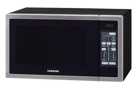 هل الميكرويف microwave مضر بالصحة ؟ 1440623105781.jpg