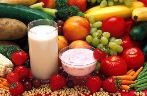 الأطعمة التي تزيد التركيز و الإنتباه و الذاكرة عند الأطفال 1440623403441.jpg