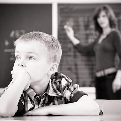 أسباب نقص الإنتباه و التركيز و ضعف الذاكرة عند طلاب المدارس 144062373881.jpg