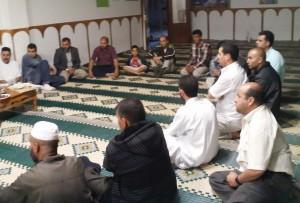 إقبال عالمي على اعتناق الإسلام 1440888660071.jpg