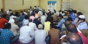 إقبال عالمي على اعتناق الإسلام 1440888660082.jpg