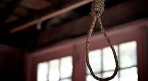 الانتحار.. حالات فردية تـدين المجتمع 1441328151591.jpg