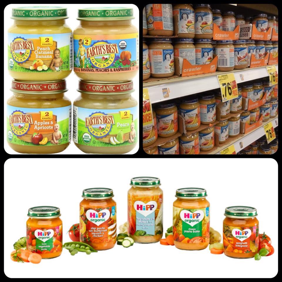 هل طعام الأطفال المعلب صحي أم لا ؟ 1441553438571.jpg