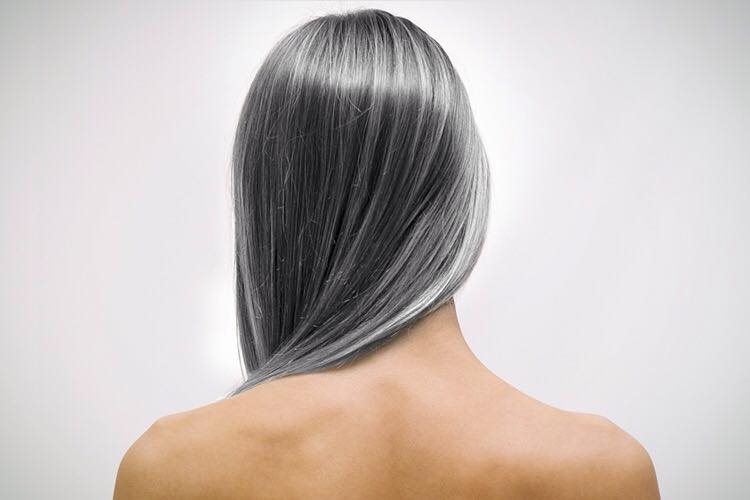 الشيب المبكر premature white hair 1441558840191.jpg