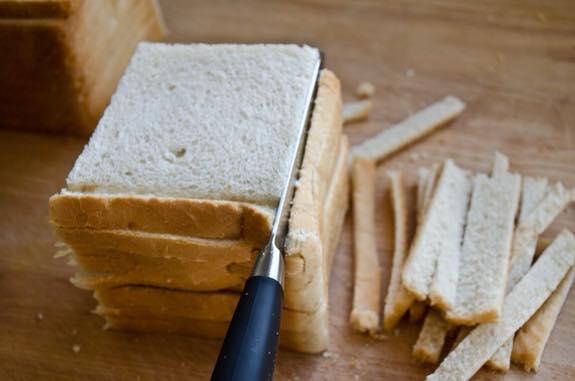 لا ترموا أطراف ( حواف ) رغيف الخبز .... 1441559382961.jpg