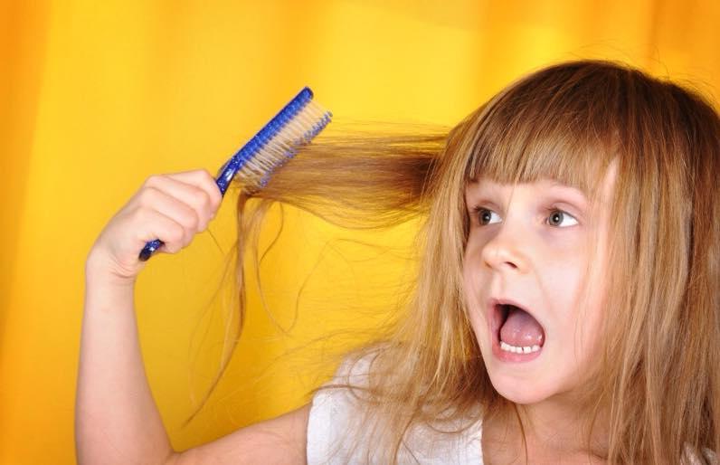 شعر أطفالي يتساقط ... شعر أطفالي خفيف .. 1441559604031.jpg