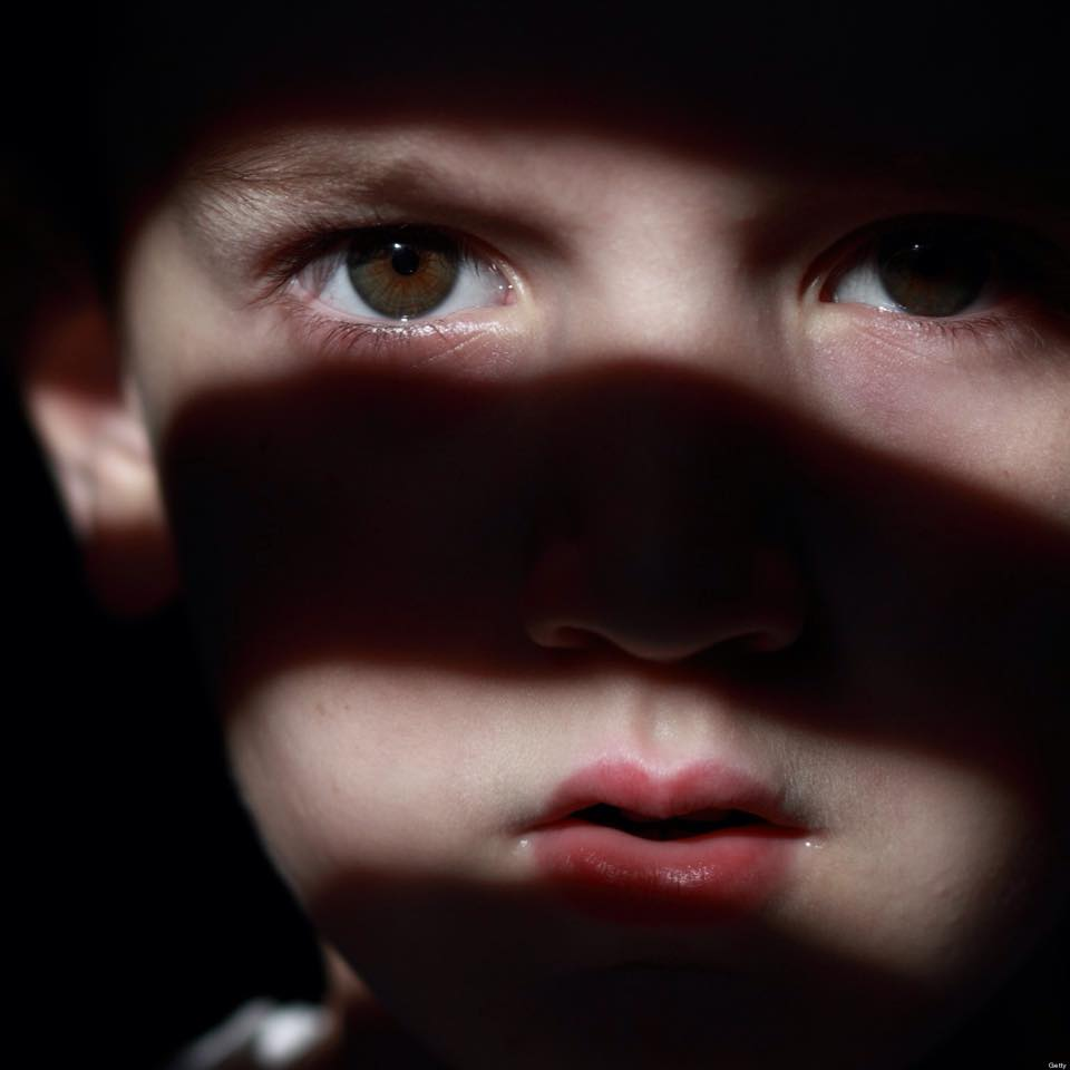 التحرش الجنسي عند الأطفال child sexual abuse 1441741835391.jpg