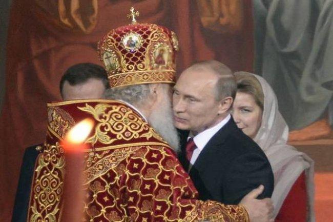 قتل السوريين معركة مقدّسة في نظر الكنيسة الأرثوذكسية الروسية 1443681951411.jpg