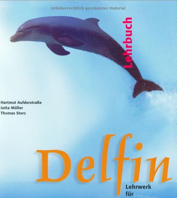 الكورس الأكاديمي لتعلم اللغة الالمانية Delfin من المستوى A1 - B1 1444730342151.jpg