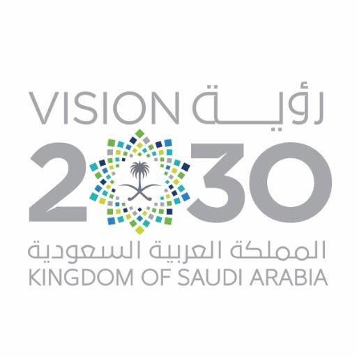 رؤية المملكة العربية السعودية 2030 مجتمع حيوي بنيانه متين 1462043669412.jpg