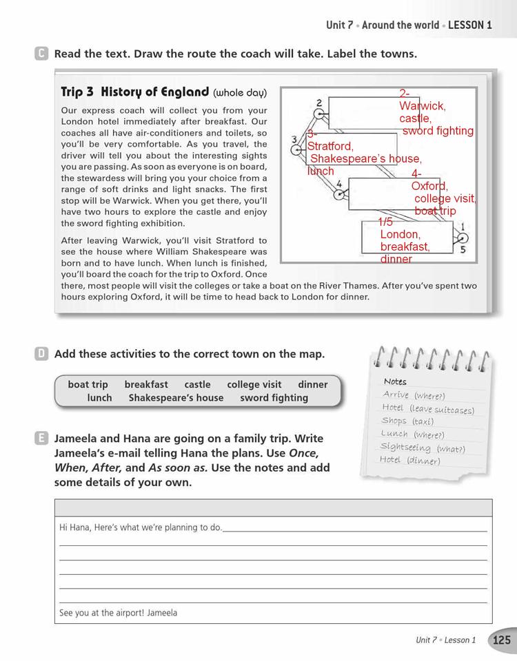 حل كتاب الطالب والنشاط أنجلش ثالث متوسط منهج Lift off 6 ف2 الوحدة السابعة 1436هـ 1462532961774.jpg