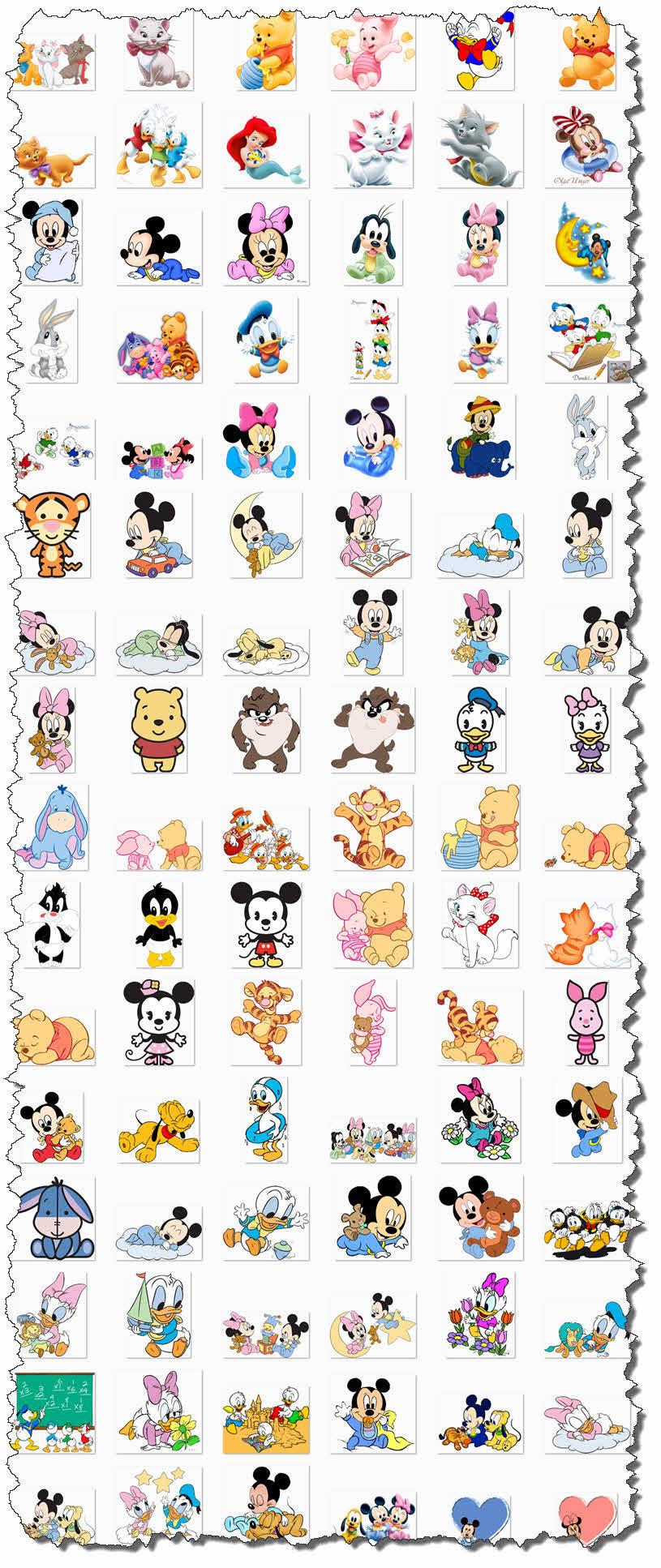 شخصيات كرتونية بخلفية شفافة.تصميم قصص أطفال .تصميم وسائل تعليمية 1464281695112.jpg