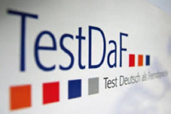 كل شيئ عن اختبار اتقان اللغة الالمانية TesDaF 147220649361.jpg