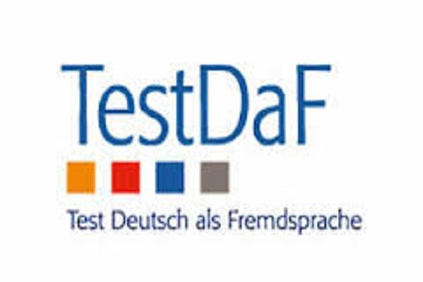تعرف الى TestDaF-Broschüre Arabisch للطلاب العرب في المانيا 1472207605421.jpg