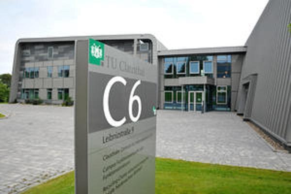 كيف تحصل على القبول من جامعة كلاوستال TU Clausthal في المانيا 1472230320491.jpg