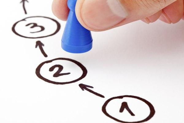 تعرف الى الخطوات الضرورية قبل مراسلة الجامعات الألمانية لتحصيل قبولك الجامعي 1472377147041.jpg
