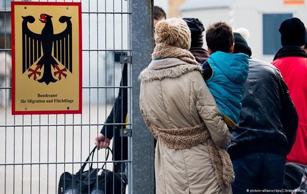 كيف تستطيع الحصول على المساعدات الإجتماعية للطلاب في ألمانيا 1472377859021.jpg
