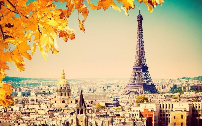 ماهي افضل الجامعات في مدينة باريس - الجواب تجده هنا 1473157077791.jpg