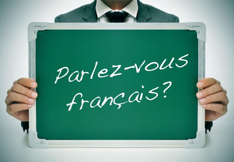 تعرف الى دليل دراسة اللغة الفرنسية في فرنسا 1473157219251.jpg