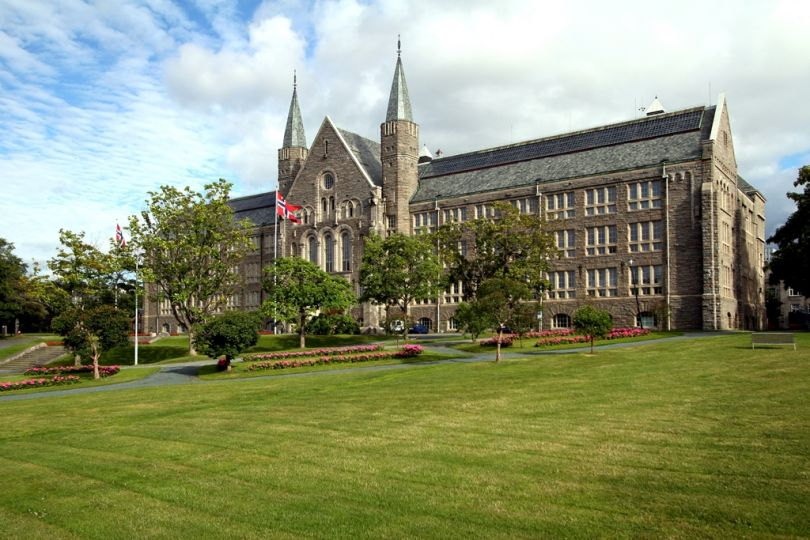 مهم للطلاب العرب : أفضل المدن الطلابيّة للدراسة في النرويج 1473157805791.jpg