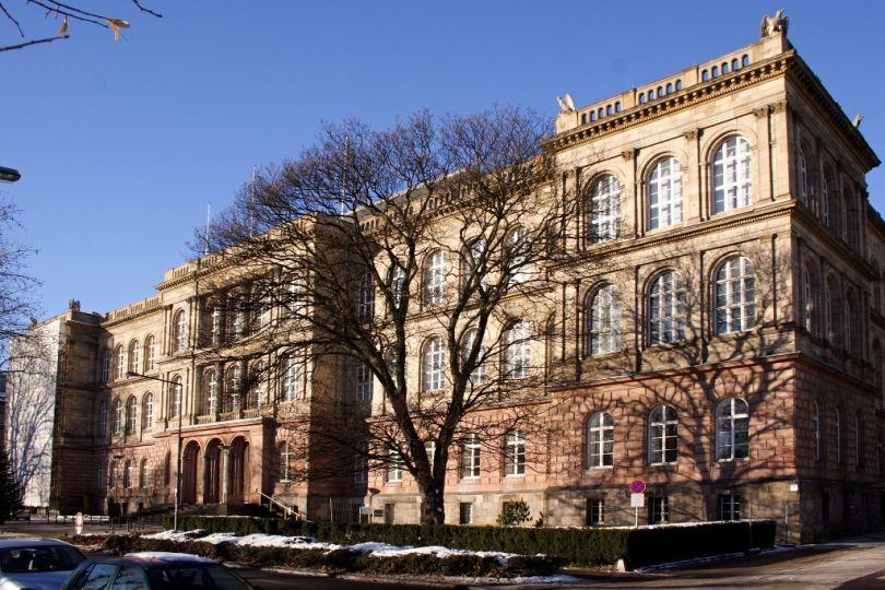 دراسة الهندسة المعمارية في ألمانيا - اليك افضل الجامعات تعرف عليها 147315806131.jpg