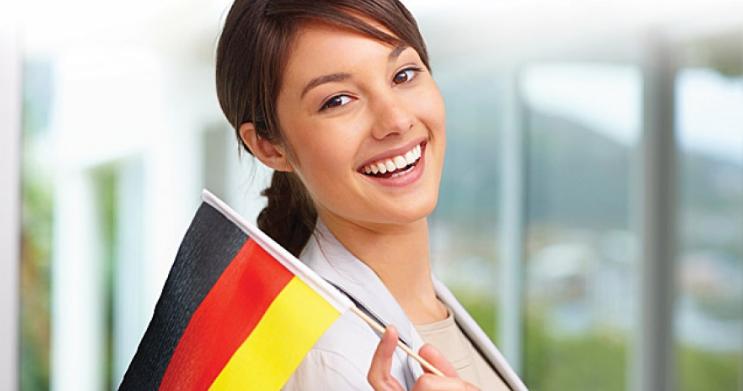 تعرف على طريقة الحصول على تأشيرة الدراسة في ألمانيا 1473235776281.png