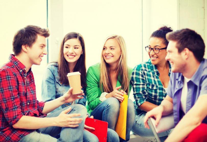 الى المهتمين للدراسة في ألمانيا من خلال برنامج إيراسموس 1473236019621.jpg