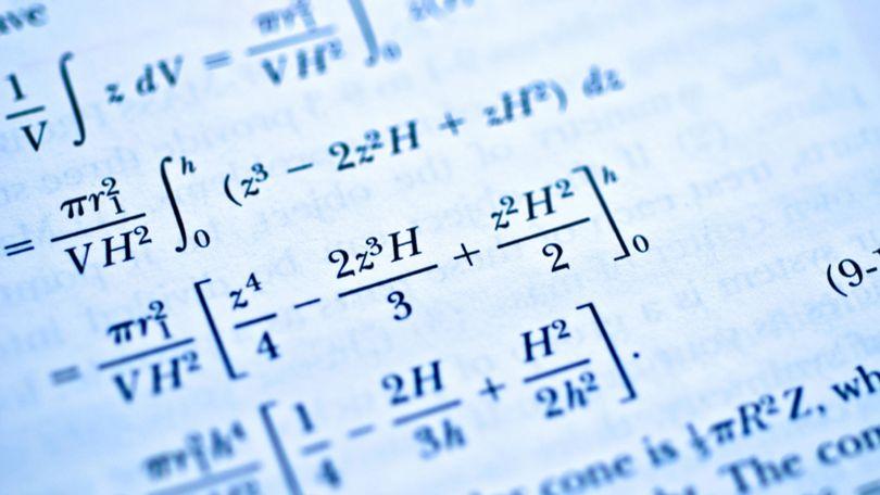 لدراسة الرياضيات في كندا اليك أفضل 10 جامعات 1473409233171.jpg
